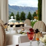 the_light_house_dining_room_with_views_of_the_surrounding_mountains_link