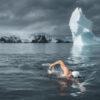 LewisPugh_HurtigrutenAntarctica_4171-480x320