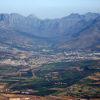 StellenboschWC-Aerial